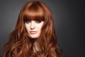 hair colour offer, esentia hairdressers, mossley hill, liverpool