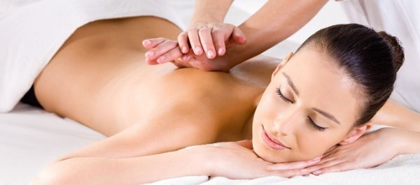 Full Body Massages, Esentia Hair & Beauty Salon, Mossley Hill, Liverpool