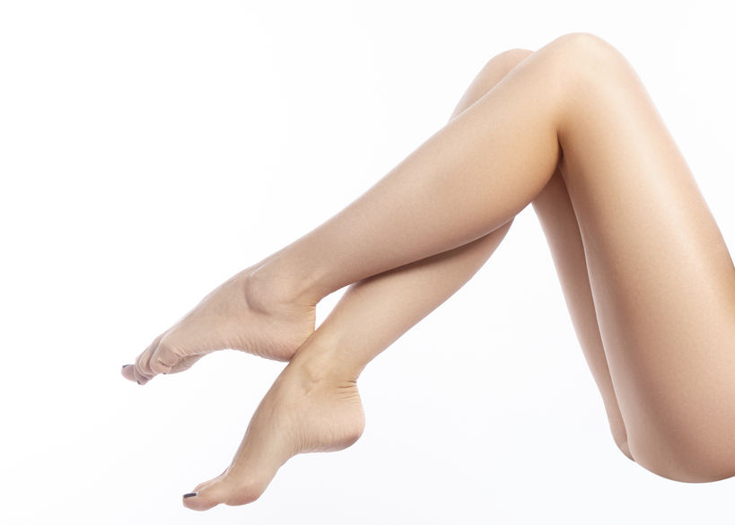Waxing Hair Removal, Esentia Beauty Salon, Mossley Hill, Liverpool