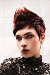 haircuts styles esentia hair salon in mossley hill liverpool