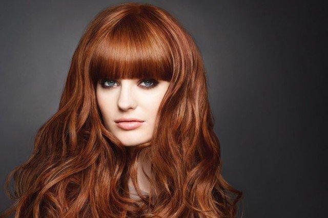 25% Off Hair Colour