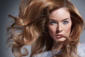 3 paul mitchell products for 2, esentia hair salon, mossley hill, liverpool