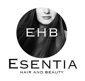 Esentia Salon In Liverpool
