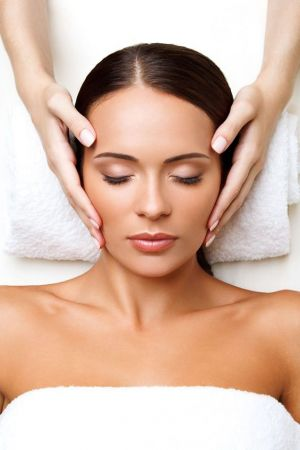 Facials, Top Beauty Salon, Mossley Hill, Liverpool