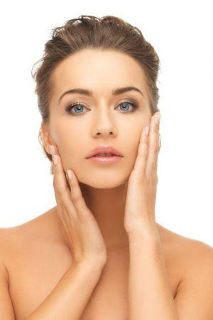 Facials, Top Beauty Salon, Mossley Hill, Liverpool