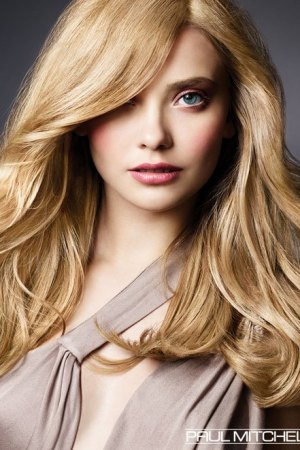 Hair Colour, Esentia Hair & Beauty Salon, Mossley Hill, Liverpool