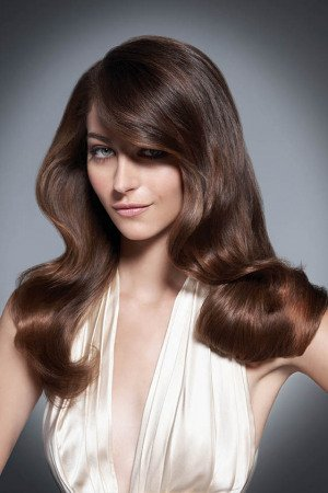 Hair Colour, Esentia Hair & Beauty Salon, Mossley Hill, Liverpool