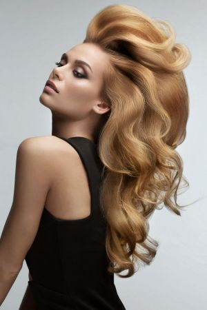 Hair Extensions Salon, Mossley Hill, Liverpool - Esentia Hair & Beauty Salon