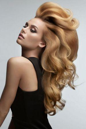 Hair Extensions Salon, Mossley Hill, Liverpool - Esentia Hair & Beauty Salon